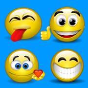 Emoji Keyboard Gif Emojis Me