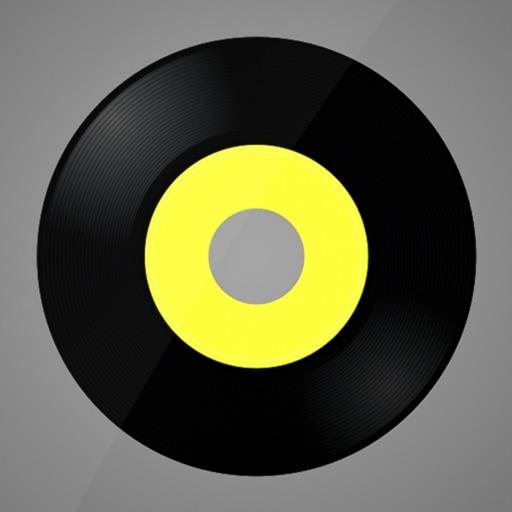 My Vinyl for Jukebox Owners