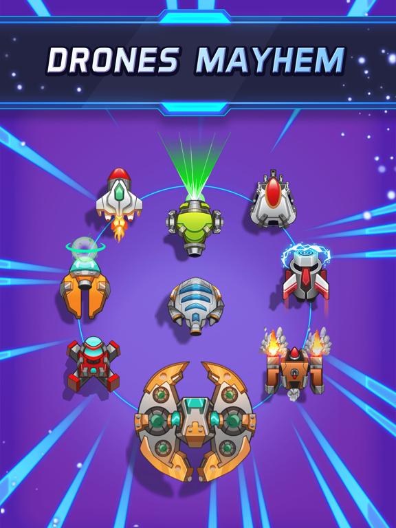 Road Riot Combat Racing by Titan Mobile LLC (iOS, United