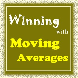 Winning with Moving Averages