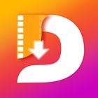 Video Saver - Video Cache icon