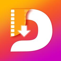 Video Saver - Video Cache