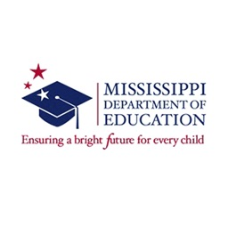 Mississippi Dept. of Education