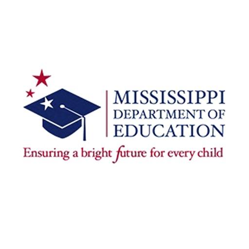Mississippi Dept. of Education