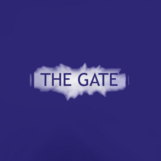 The Gate Mn