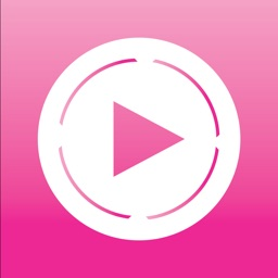 Music Tube - Music Videos Streaming For Youtube