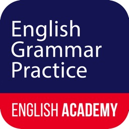 English Grammar Academy