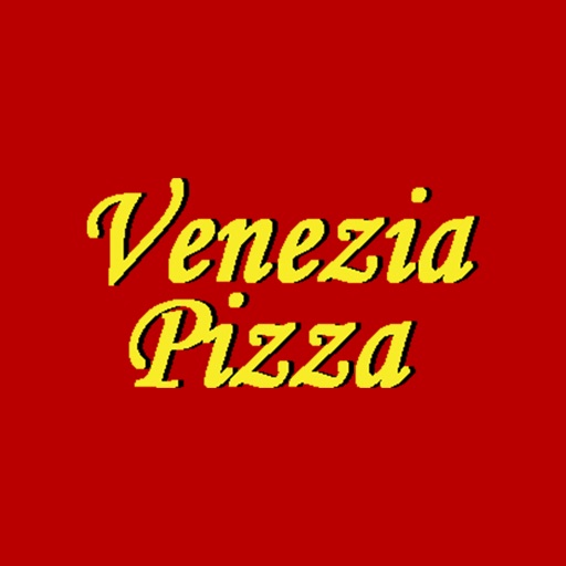 Venezia Pizza Bournemouth