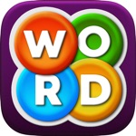 Hack Word Cross - Crossy Words Link