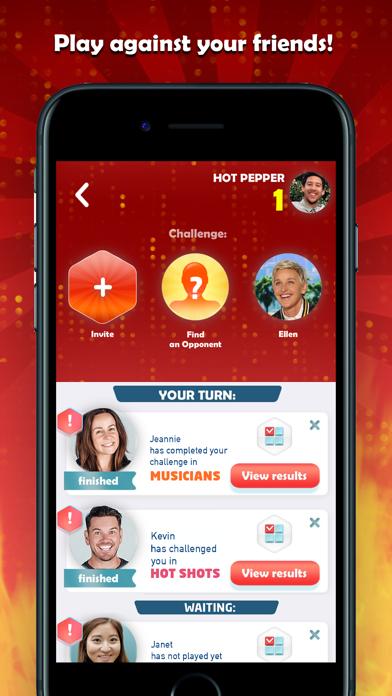 download Hot Hands! apps 4