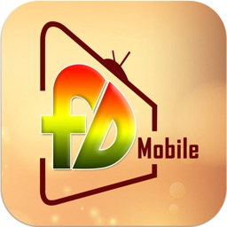 FD Mobile