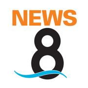 News 8 San Diego