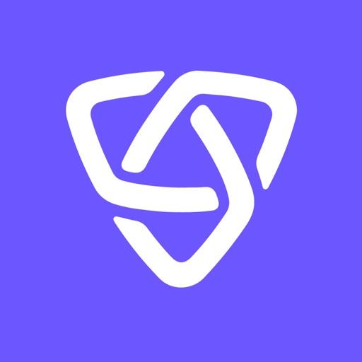 Hotspot Fast Vpn iOS App