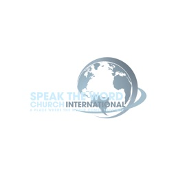 Speak the Word Church Int'l