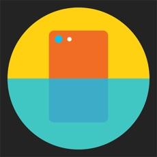 Activities of PocketStrafe Lite