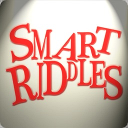 Smart Riddles - Brain Teasers