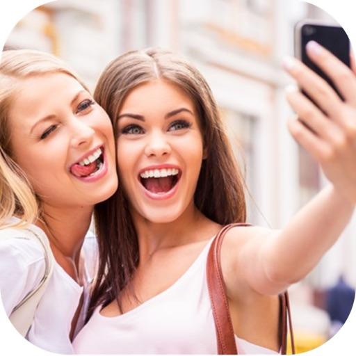 Selfie Snapp Quote Overlays