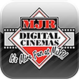 MJR Theatres