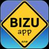 BizuApp 2018
