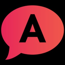 AnswerApp