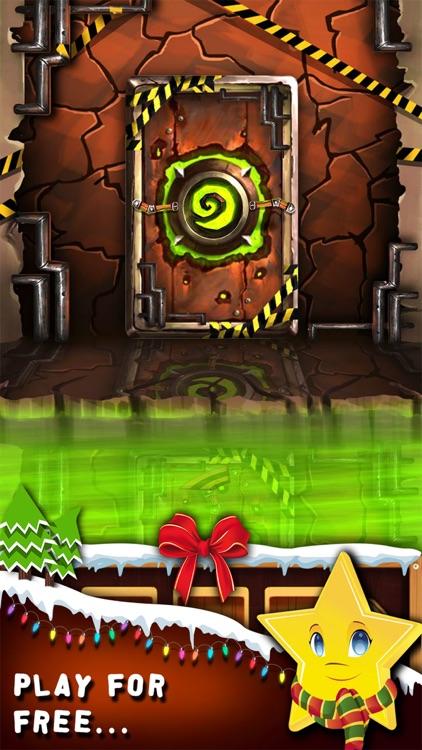 100 Doors To Paradise screenshot-3