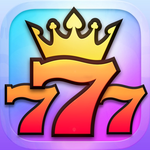 Best Casino Slots - Fun Vegas Slot Machines!