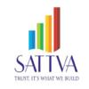 Sattva Cafe
