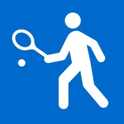 Slappy: Sports Ladder App