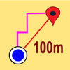 Distance Remaining