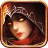 血之契约-西方魔幻3D史诗级卡牌手游