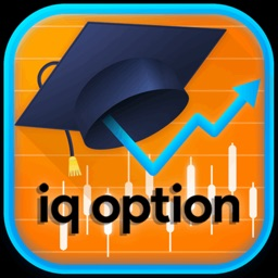 How to Trade Forex - IQ Option