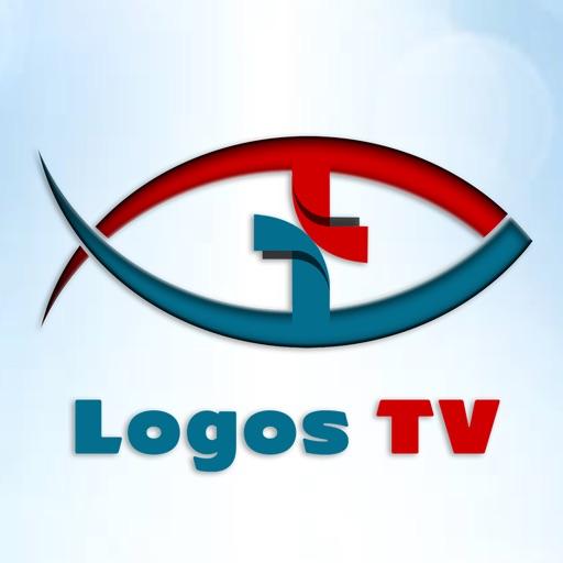 Logos-TV