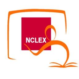 NCLEX Exam Online
