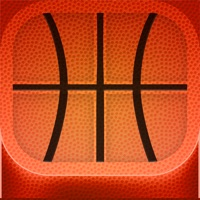 Codes for US Basketball Trivia Hack