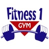 Fitness One Reviews