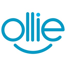 Ollie for Caregivers