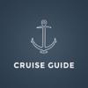 Cruise Guide for Marlborough