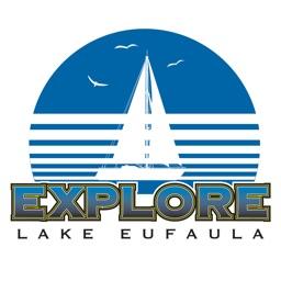 Explore Lake Eufaula