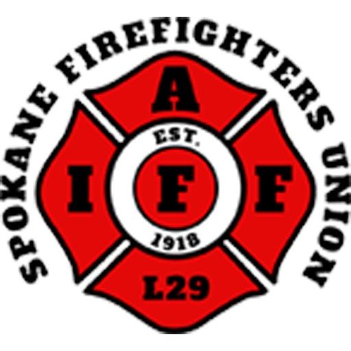 IAFF L29