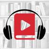 Audio Books - Books of Royal