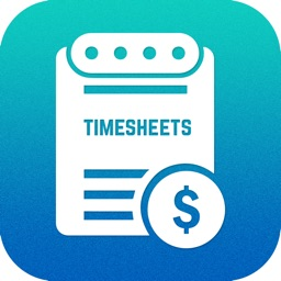 AX Timesheets App for Dynamics