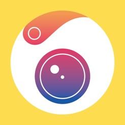 Camera360 - Selfie Sticker Cam