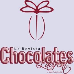 Chocolates Laurent La Revista