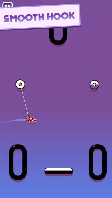 download Stickman Hook apps 2