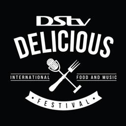 Delicious Festival