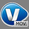 点击获取MOV Video Converter