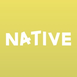 Native Foods