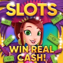 Confetti Cash Slots Casino HQ