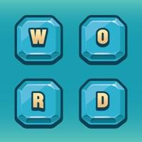 Codes for Paradise English Vocabulary Hack
