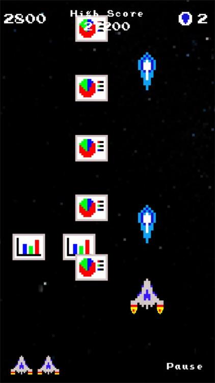 Task Attack screenshot-4